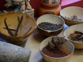 Discover Mexico_Schokoladen Workshop_Fritz Reisen